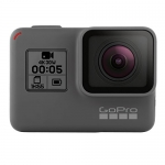GoPro HERO5 BLACK CHDHX-501