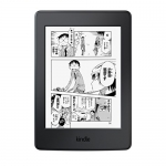 Amazon Kindle Paperwhite 32GB マンガモデル