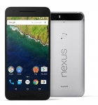 Google Nexus 6P 32GB SIMフリー