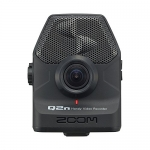 ZOOM Handy Video Recorder Q2n